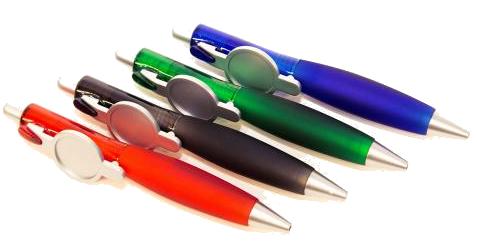 Ручки сувениры