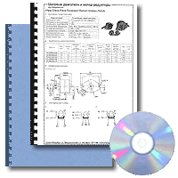 Оформление CD и DVD дисков