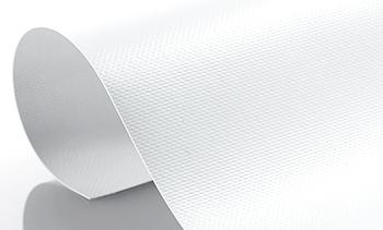 Баннер-Литой