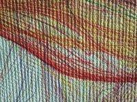 Фотообои флизелиновые c покрытием б/ПВХ